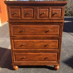 Pier 1 Tall Dresser for Sale in Woodbridge, VA