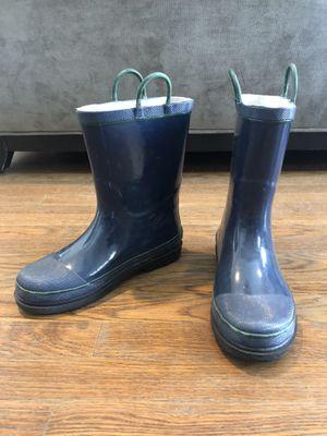 Rain Boots for Sale in La Mesa, CA