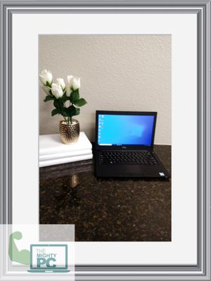 We customize business grade computers to meet your business needs We take bulk orders. for Sale in Chandler, AZ