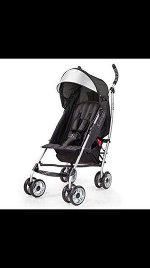 Summer infant 3D lite stroller for Sale in Boston, MA
