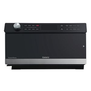 Galanz Galanz 1.2 cu. ft. ToastWave™ 4-in-1 Countertop Oven for Sale in Lorton, VA