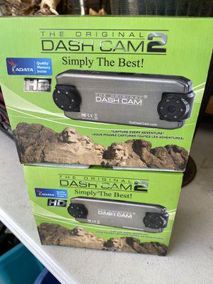 The Original Dash Cam for Sale in Peralta, NM
