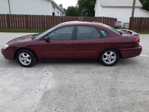 2007 ford Taurus SE for Sale in Mount Vernon, OH