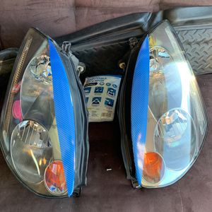 2003 G35 Headlights Stock for Sale in Salinas, CA