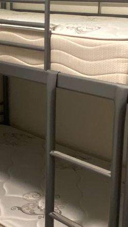 IKEA Bunk beds for Sale in Miami,  FL