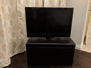 "Emerson 32"" TV, Model LC320EM2 for Sale in San Diego, CA"