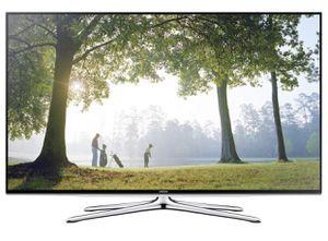 Samsung UN60H6350 60-Inch 1080p 120Hz Smart LED TV (2014 Model) for Sale in Charlotte, NC