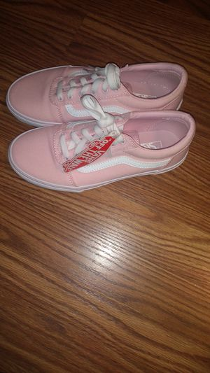 Brand new size 4 youth for Sale in Oxnard, CA