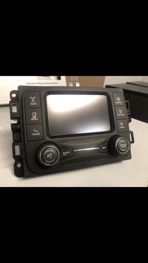 Ram ra2 stereo ra-2 radio for Sale for sale  Mesa, AZ