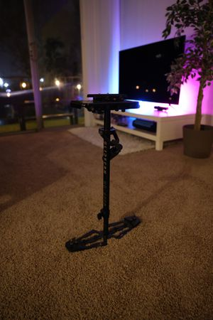 Glidecam HD-4000 for Sale in Culver City, CA
