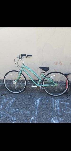 Nirve Bike for Sale in Huntington Beach, CA