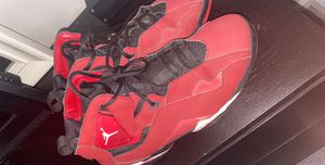 jordan retro 7's for Sale in Woodbridge, VA