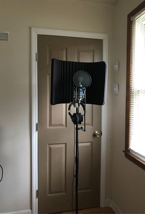Studio time for Sale in Nashville, TN