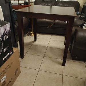 Dining Table for Sale in Glendale, AZ
