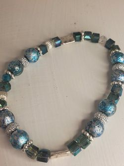 Beautiful Handmade Bracelet for Sale in Damascus,  OR