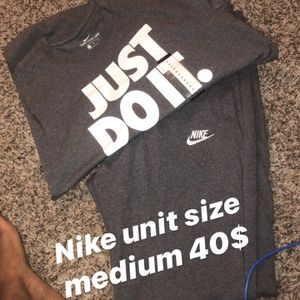 Nike unit for Sale in Houston, TX