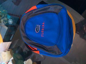 Gator backpack for Sale in Azalea Park, FL