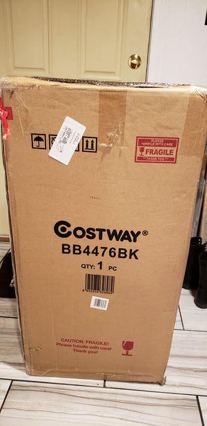 Costzon double stroller for Sale in Philadelphia, PA