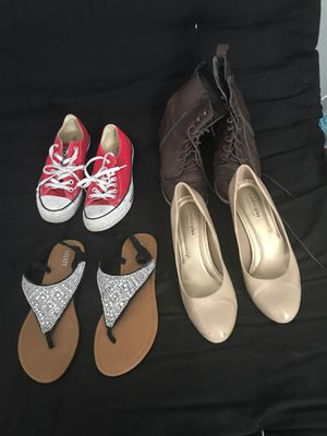 Shoes for Sale in Winter Garden, FL
