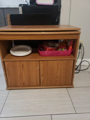 Mueble para tv for Sale in Compton, CA