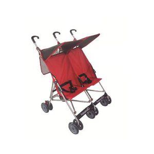 Double light stroller for Sale in Loma Linda, CA