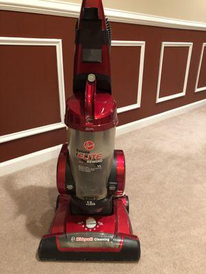 Deluxe elite rewind vacuum cleaner for Sale in Germantown, MD