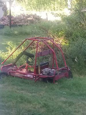 Go-kart frame for Sale in San Antonio, TX
