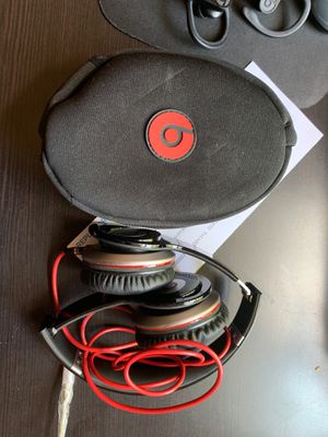 Power beat solo for Sale in Clifton, VA