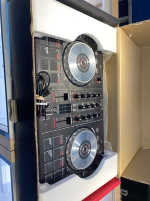 Pioneer for Sale in Chicago, IL