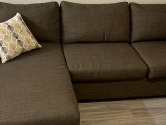 Sectional Sofa/Couch for Sale in Vancouver,  WA