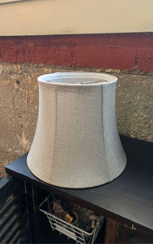 Lamp shade for Sale in Wichita, KS