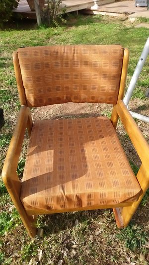 Dining Chairs for Sale in Abilene, TX