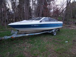 1988 Bayliner Capri for Sale in Watertown, CT