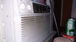 Window AC unit for Sale in Columbus, OH