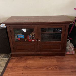 Entertainment for Sale in Evesham Township, NJ