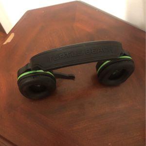 Turtle Beach Xbox One Headset for Sale in Philadelphia, PA
