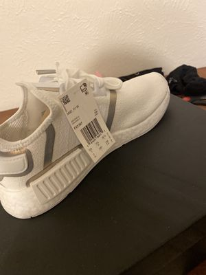 NMD r1 W Size:7 for Sale in Marshall, TX