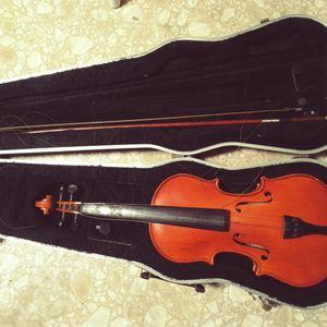 Violin for Sale in Powder Springs, GA