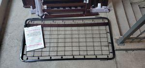Crib for Sale in Denver, CO