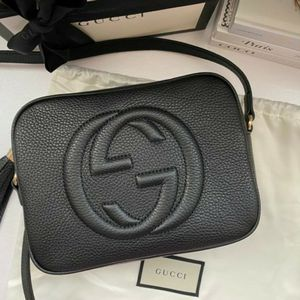 Gucci Bag for Sale in Brooklyn, NY