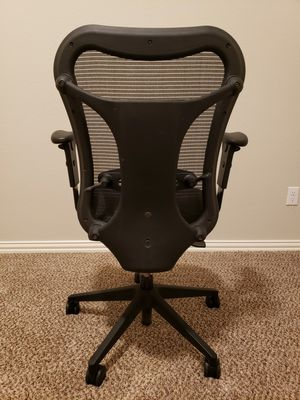 Office chair for Sale in Liberty Hill, TX