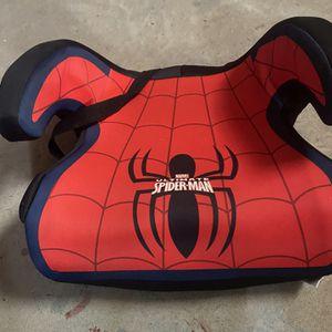 Child's Booster Car Seat for Sale in Marietta, GA
