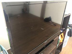 30inch Insignia TV for Sale in Lynchburg, VA