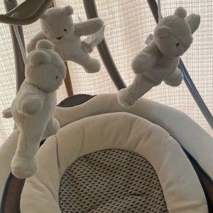 Graco Swing for Sale in Hampstead, MD