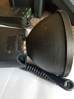 Quantun turbo 3 for Sale in Los Angeles, CA