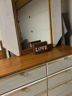 5 Piece Bedroom Set for Sale in Oregon City,  OR