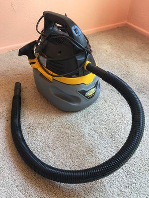 Stinger Vacuum (Read Description) for Sale in Phoenix, AZ