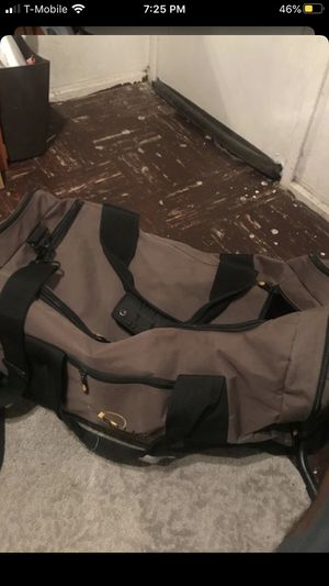 Brand new travel bag for Sale in Fairfield, CA