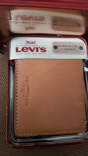 Levi Strauss & Co for Sale in Tampa, FL