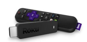 Roku streaming stick for Sale in Fremont, CA